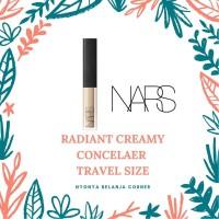 NARS Radiant Creamy Concealer Mini 1.4ML