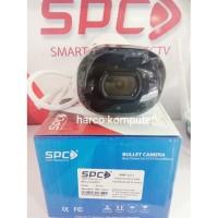 CCTV Kamera 8MP Outdoor Metal Case SPC-UVC62B19