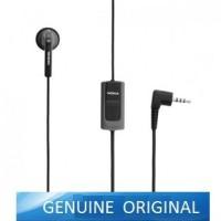 Original NOKIA Headset HS40 ( E90, 6300,dll )