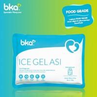 BKA Ice Gel Besar - 420 gr