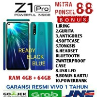 Vivo Z1 Pro Ram 4/64Gb Garansi Resmi 1 Tahun