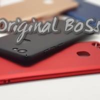 Hardcase Full Cover Honor 9 Lite Case Baby Skin 360 Model UME