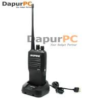 Walkie Talkie / HT Single Band 5W 16CH UHF   Senter - Baofeng VS-51