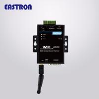 Premium Eastron ESP-4104 WIFI module RJ45 Ethernet to RS232 RS485