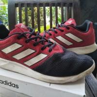 Sepatu Running Adidas ACE 17+