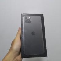 Apple Iphone 11 Pro Max 256GB Dual Sim Hongkong