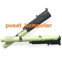 Baterai Laptop ASUS X441n X441na X441nb X441nc A441 A441u A441S