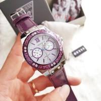 Jam Tangan Wanita Merk Guess Type W0775L6