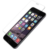 Tempered Glass Clear Iphone 11 PRO MAX