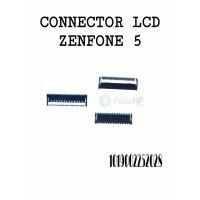 CONNECTOR LCD ASUS ZENFONE 5
