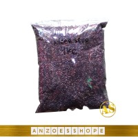 Campuran Makanan Burung Pemakan Biji Niger Seed 1Kg Nigerseed