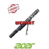 Baterai Original Acer Aspire E5-475G E5-523G E5-553G E5-573G E5-575G