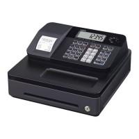 Casio SE -SG1 Mesin Kasir / Cash Register Casio SG1