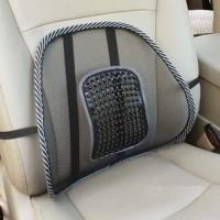 Sandaran kursi Jok mobil/Sandaran penyanggah punggung