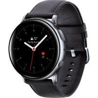 Harga Samsung Galaxy Watch Active Katalog.or.id