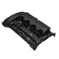 EMK Tutup Pentil Mesin untuk BMW Mini Cooper S jcw R55 R56