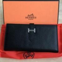 Dompet Wanita Hermes fashion wanita