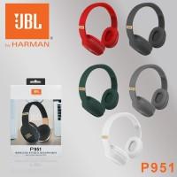 headphone Bluetooth JBL P951 - wireless HEADPHONE JBL