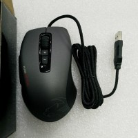 ROCCAT Kone Pure Optical Gaming Mouse (ROC-11-710) - OEM