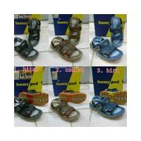 sandal gunung homy ped sandal homyped murah sandal gunung anak sandal