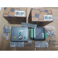 SMARTGEN HGM180HC HGM 180HC Auto Start Control Module GARANSI 3 BULAN