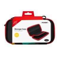 Dobe Storage Case for Nintendo Switch Lite TNS 19091 / Pouch Lite