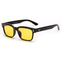 Kacamata anti radiasi komputer optix - gaming glasses kaca mata game