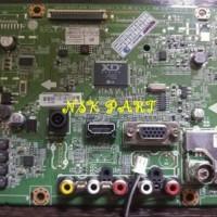 Mesin TV LG 24MT45A | Mainboard LG 24 MT45A | 24 MT 45 / 24MT