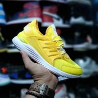 Sepatu Adidas Tubular
