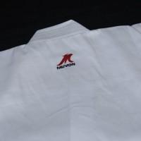 Sale Baju Karate Kumite Hokido Original New