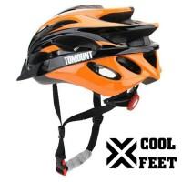 Helm Sepeda Tomount