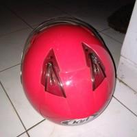 helm bagus