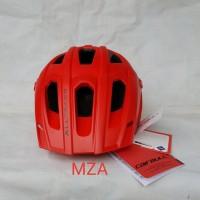 New Model Cairbull Alltrack Helmet Mountain Cross Country Endurance -