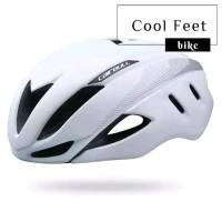 Helm Sepeda Roadbike Cairbull mirip Specialized