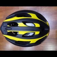 Sale helm sepeda avand bicycle helmet promo mtb helem bike