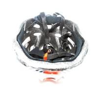 Helm Sepeda - x10