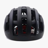 Helm Sepeda RNOX Raceday model Helm POC Roadbike not Nukehead Polygon