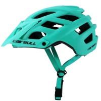 helm sepeda cairbull murah