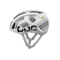 POC Octal AVIP MIPS Helmet Hydrogen White