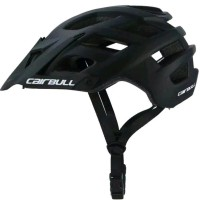 helm Cairbull model IXS