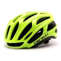 Helm sepeda cairbull mtb sepeda lipat seli roadbike not polygon united