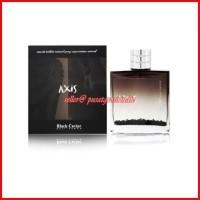 Parfum Original - Axis Caviar Black