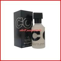 Parfum Original - Jeanne Arthes CO2 Black Man
