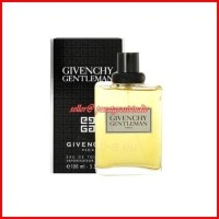 Parfum Original - Givenchy Gentlemen Man
