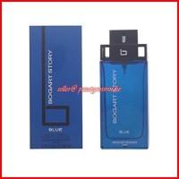 Parfum Original - Jacques Bogart Story Blue Man