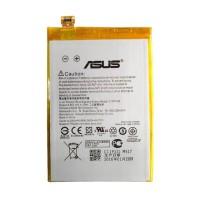 Baterai Asus Zenfone 2 5.0 ZE500ML Batre Batrai Battery Handphone