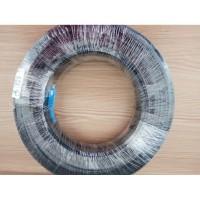 Kabel FO Precon 150m Fiber optic Dropcore 1core