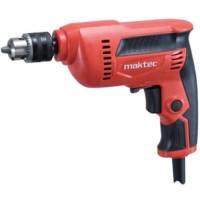 Maktec MT606 / MT 606 Mesin Bor Tangan 10mm 2 Arah Reversible