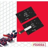 MURAH USB Flashdisk Custom gambar EXO KOREA HARGA DISKON 8GB ASLI