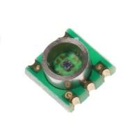 MD-PS002 Pressure Sensor 700KPa Vacuum Sensor Presssione Absolute
